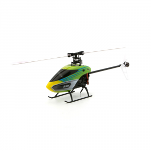 Blade 230 S RTF Mode 1 - BLH1500EU1-COPY-1