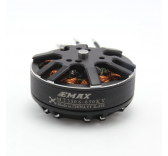 Moteur Brushless MT3506 650Kv CCW - Emax