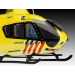 Airbus Helicopters EC135 ANW - 4939
