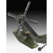 Helicoptere de transport UH- - 4940