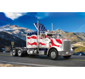 Marmon Conventional  Stars & Stripes - 7429