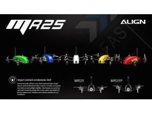 fuselage aérodynamique et protecteur anti-choc