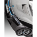 BMW i8 Revell - REV-07008