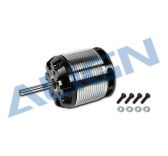 HML80M06 - Moteur Brushless 800MX 520KV - T-rex 800 - REZ-HML80M06-COPY-1