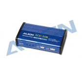 RCC-3SX - Chargeur Lipo 2/3 elements - ALG-HEC3SX01T-COPY-1