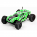 Voiture RC T2M Pirate PIGMY 1/16 - T2M-T4919