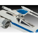 Star Wars X-Wing Resistance 1/78 REVELL - REV-06753