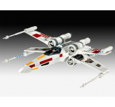 STAR WARS X-WING 1/112 REVELL - REV-03601