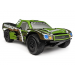 TIMBERWOLF 1/10 BRUSHLESS RTR