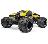 BLACKOUT MT 1/5 4WD RTR