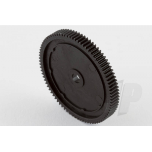 Spur Gear, 84T (Criterion Buggy)