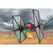 STAR WARS SPECIAL FORCE TIE FIGHTER 1/35 REVELL - REV-06693