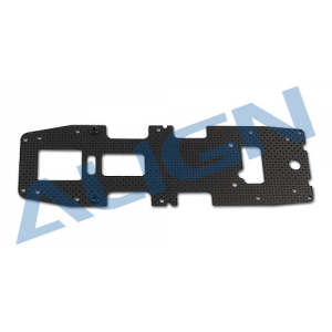 M425002XXT Plaque chassis principal MR25 - Align