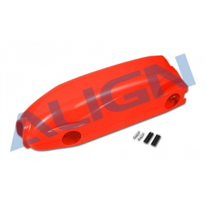 HC42503T Canopy MR25 Rouge - Align