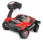 Slash 1/10 2WD OBA Traxxas