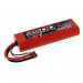 Accus Sport Racing Lipo 3500mah 2S Team Corally