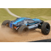 FTX 1/10 BRUSHLESS BUGGY 4WD RTR 2.4GHZ FTX