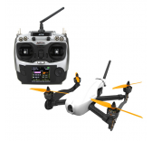 Anakin 6 - 280mm FPV racer RTF kit (M2)
