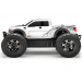 SAVAGE XS FLUX RTR FORD RAPTOR HPI - 8700115125