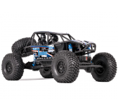 Bomber RR10 4WD RTR Axial