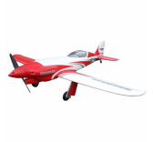 Avion RC RockHobby Nemesis Racing ARTF - ROC018