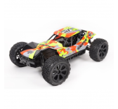Voiture RC T2M Pirate SNIPER Brushless 1/10 - T2M-T4923B