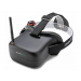 Casque FPV RACING   recepteur 5.8Ghz integre